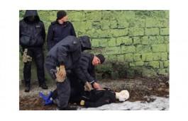 В Златоусте вынесен приговор по делу об убийстве 23-летней давности