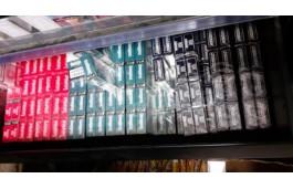 В Златоусте обнаружили склад немаркированных сигарет на ₽1 млн