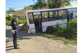 Шесть человек погибли и 15 пострадали в ДТП с автобусом на Урале
