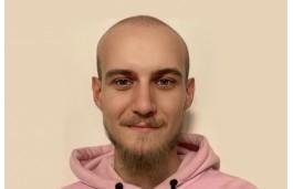 Пропавший в Германии программист из Челябинской области погиб