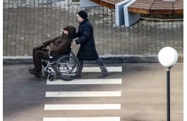 В России упростили оформление одной из выплат