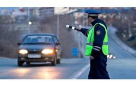 За выходные в Челябинской области поймали 274 пьяных водителя