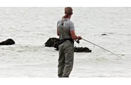 Минсельхоз Челябинской области поддержал ограничение рыбалки на 27 озерах