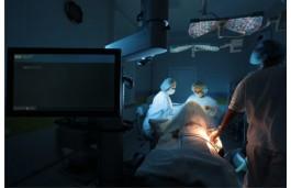 Челябинскому подростку вернули зрение в ходе операции, сделанной в темноте