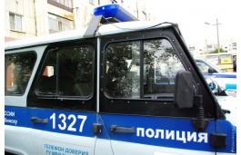 Жительница Златоуста не позволила мошенникам обмануть ее на миллион рублей